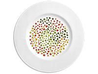 premio-plato-cocina-autoctona-2015