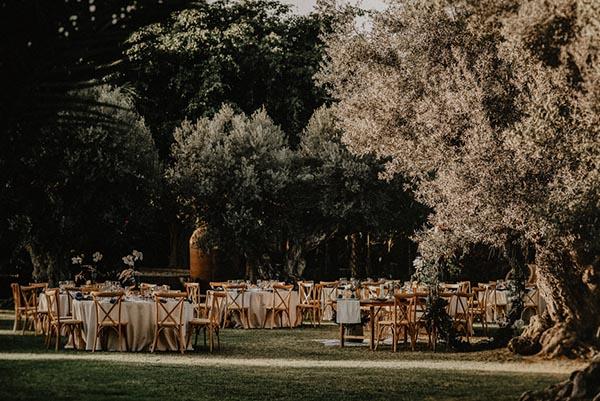 lugares increibles para bodas en alicante