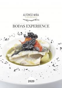 menu-bodas-alfonso-mira-exp