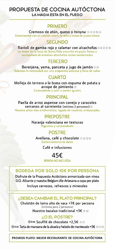 menu-cocina-autoctona