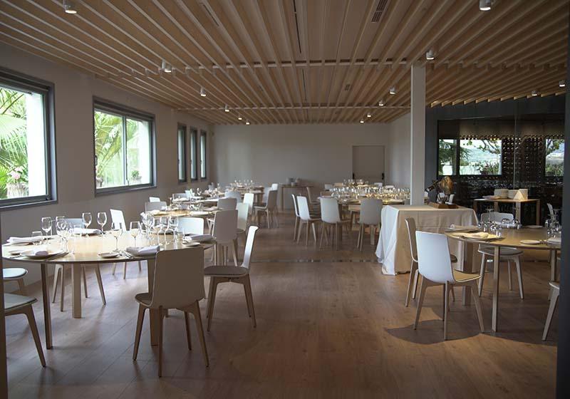 restaurante alfonso mira menus