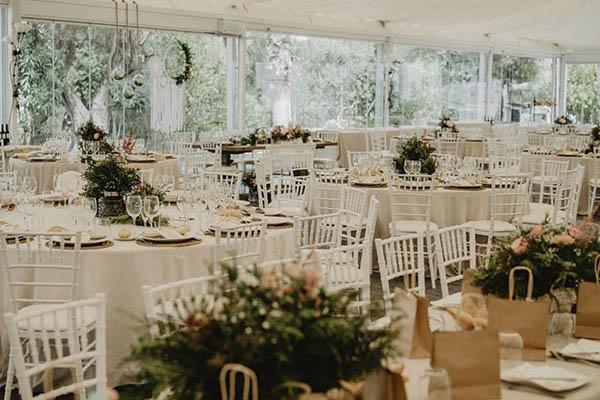 salon alfonso mira para bodas eventos y celebraciones en alicante