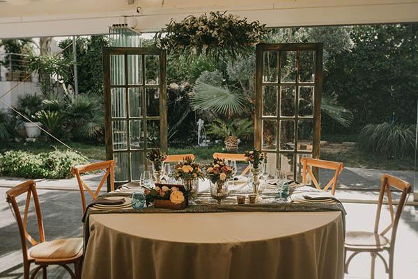 salon de bodas y eventos en alicante aspe elche