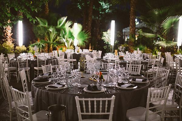 terraza eventos y bodas