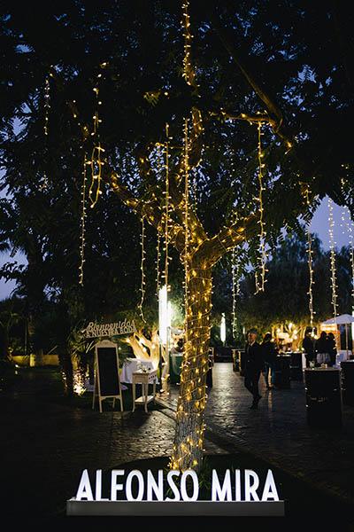 terraza restaurante eventos