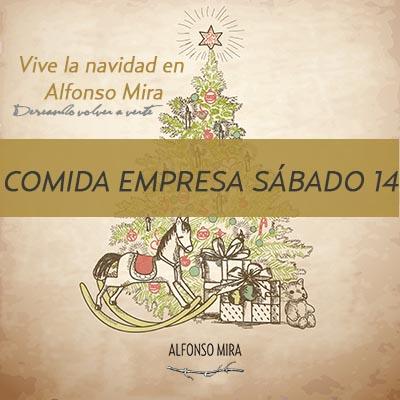 COMIDAEMPRESA14