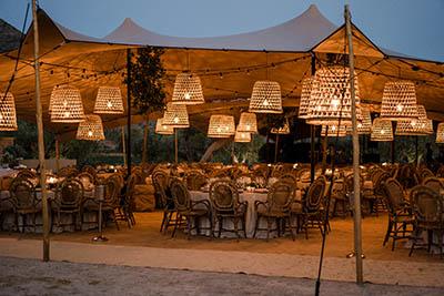 catering para bodas alicante